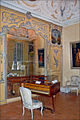 Palais Lascaris - salon des saisons 2.jpg