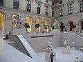 Palais du Louvre P1000467 (2465976234).jpg