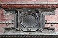 Palais royal (Katmandou) (8605672981).jpg