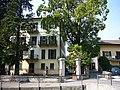 Palazzo Cavalli - panoramio.jpg
