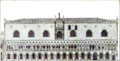 Palazzo Ducale Venezia Tavola 1, Francesco Zanotto.png