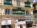 Palazzo Ferreria during restoration 05.jpg