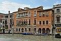 Palazzo Gritti Dandolo Canal Grande Venezia.jpg