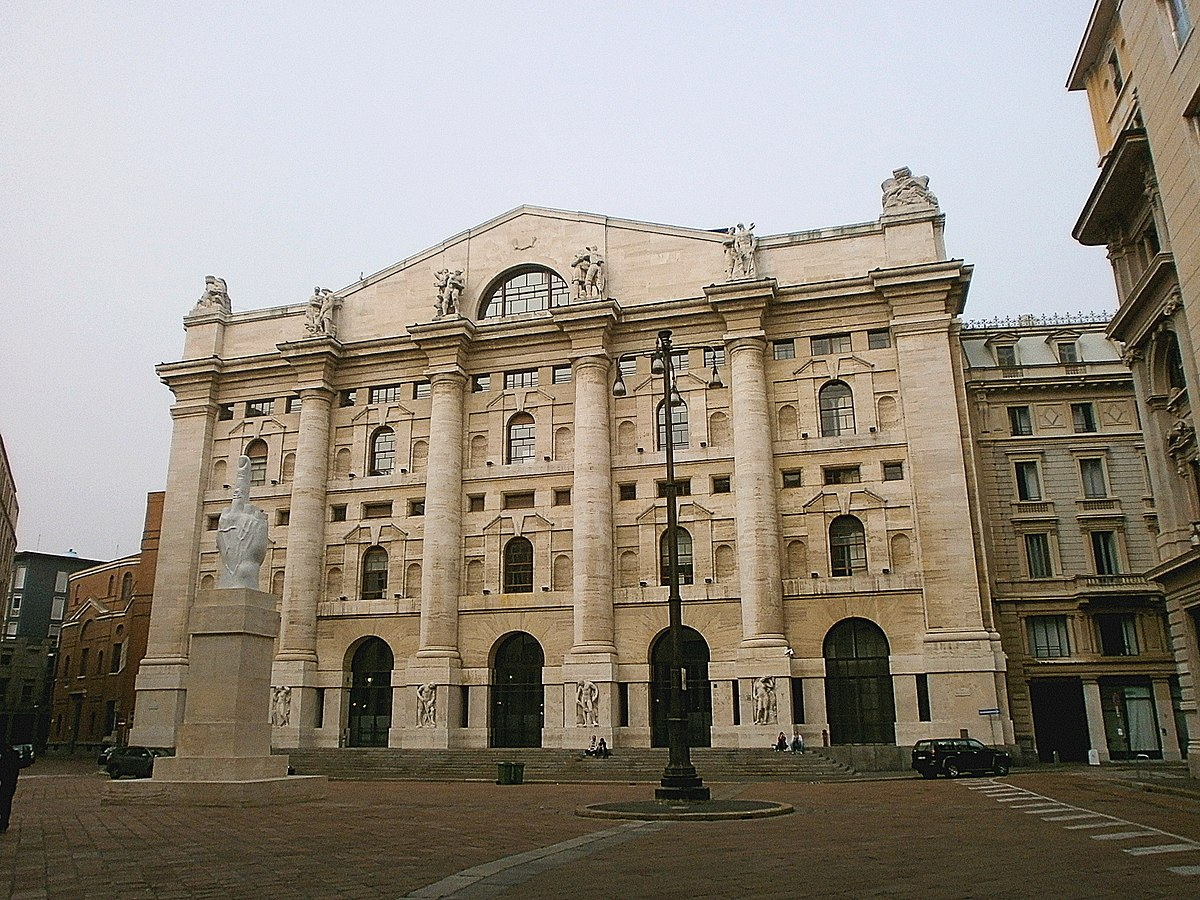 Affari Wikipedia Wikipedia Degli Affari Piazza Piazza Piazza Degli uPXTZkOi