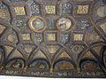 Palazzo costabili, sala dei profeti e delle sibille, affreschi di un aiutante del garofalo 06.JPG