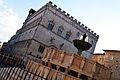 Palazzo dei Priori e Fontana Maggiore 02.jpg