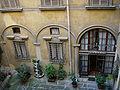 Palazzo nasi, cortile 02.JPG