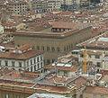 Palazzo strozzi, view.jpg