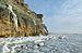 Paldiski bay and Pakri cliff.jpg