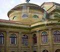 Palermo-Théâtre Massimo-Opéra de Palerme-Rotonde.jpg