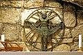 Palestine-06354 - Grotto of St. Joseph (34933173275).jpg