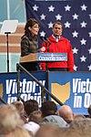 Palin Rally - 0123 (2949930422).jpg