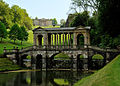 Palladian Bridge.jpg