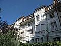 Palmenstrasse Basel 24.jpg