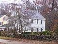 Palmer-Northrup House in North Kingstown, Rhode Island.jpg