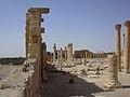 Palmyra (Tadmor), Baal-Tempel (37989559764).jpg