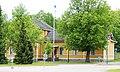 Paloheimon konttori, Riihimäki 2.jpg