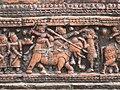 Pancharatna Gobinda Temple in Puthia, detail 07.jpg