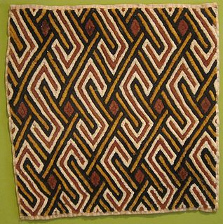 African textiles textiles originating in and around continental Africa or through the African Diaspora