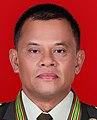 Panglima TNI Gatot Nurmantyo (Foto Puspen) (cropped).jpg