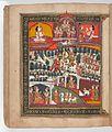 Panjabi Manuscript 255 Wellcome L0025414.jpg