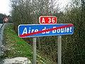 Panneau Aire du Boulet.JPG