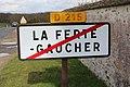 Panneau sortie Ferté Gaucher 1.jpg