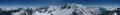Panorama Aiguille du Midi.png