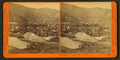 Panorama at Virginia City, by Watkins, Carleton E., 1829-1916.png
