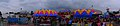 Panorama of Spin City - panoramio (3).jpg