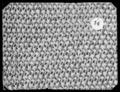 Pansarskjorta - Livrustkammaren - 70618.tif