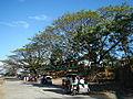 Pantabangan,NuevaEcijajf0341 02.JPG