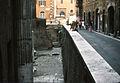 Pantheon Exterior (4232142504).jpg