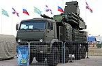 Pantsir-S1 72V6-E4 - 100th Anniversary VVS-R -01.jpg