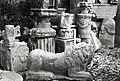 Paolo Monti - Servizio fotografico (Amelia, 1967) - BEIC 6349222.jpg