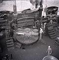 Paolo Monti - Servizio fotografico (Legnano, 1958) - BEIC 6361482.jpg