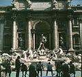 Paolo Monti - Servizio fotografico - BEIC 6364170.jpg