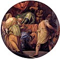 Paolo Veronese - Honour - WGA24947.jpg