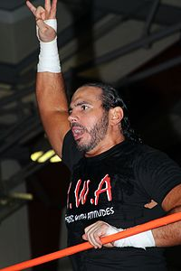 Paparazzo Photography Matt Hardy.jpg