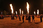 Papenburg - Ballonfestival 2018 - Night glow 60 ies.jpg