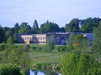 Papierfabrik Fockendorf.jpg
