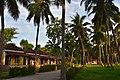 Paradise Resort, Kumbakonam (5) (37237087490).jpg