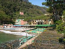 Appartamento Vendita Genova Quarto