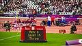 Paralympics 2012 - 20 (8002415688).jpg
