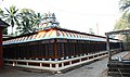 Parassala maha devan temple.jpg