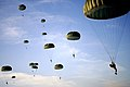 Paratroopers during Operation Toy Drop.jpg