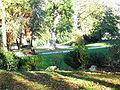 Parc Paul Mistral -1- Grenoble.JPG