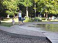 Parc du Mont-Royal 016.jpg
