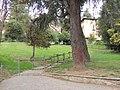 Parco pubblico Funicolare di Biella.jpg