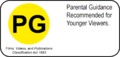 Parental guidance.png